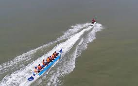6d/5n Avani Sepang-cameron- Kul Tour Packages