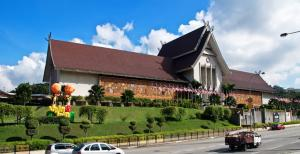 6 Hrs Kuala Lumpur Private Tour Packages