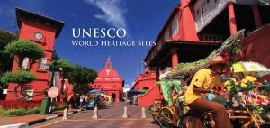 Historical Malacca Day Tour Packages