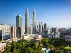 4d/3n Afamosa & Kuala Lumpur Tour Packages